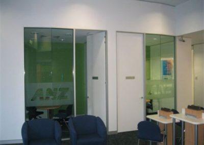 170568 Anz bank interior