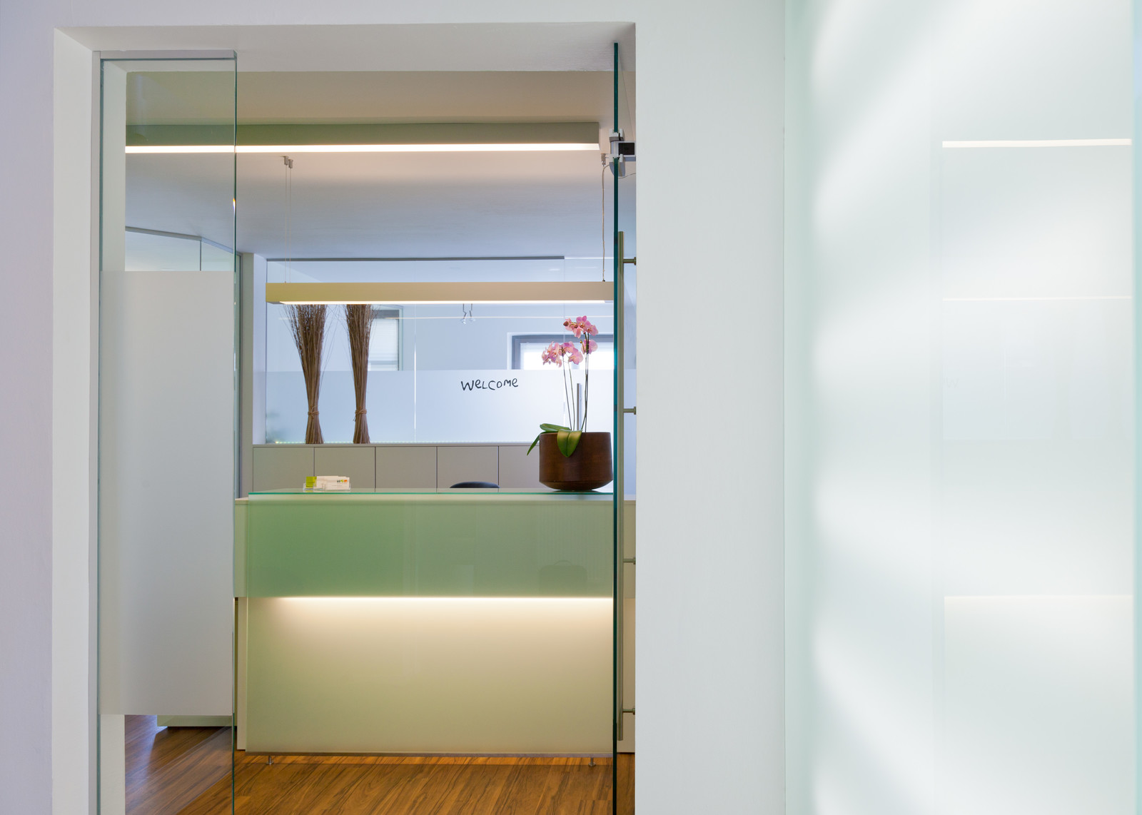 commercial fit out companies brisbane